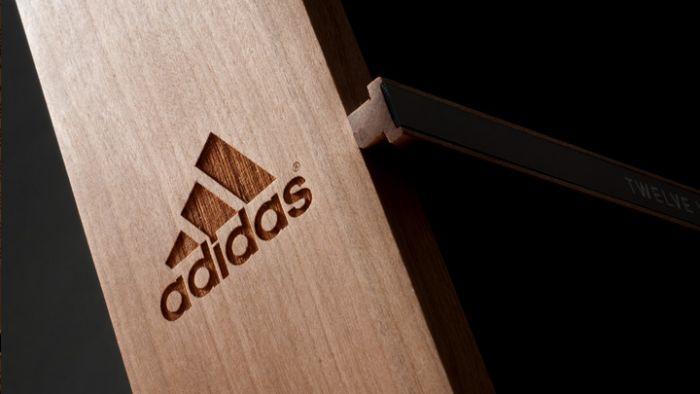 abenteuerdesign | Adidas