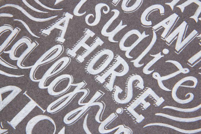 abenteuerdesign for Moleskine | Moleskine: Grey Cahier Viral