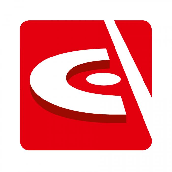 abenteuerdesign | DB Adlershof-Johannisthal