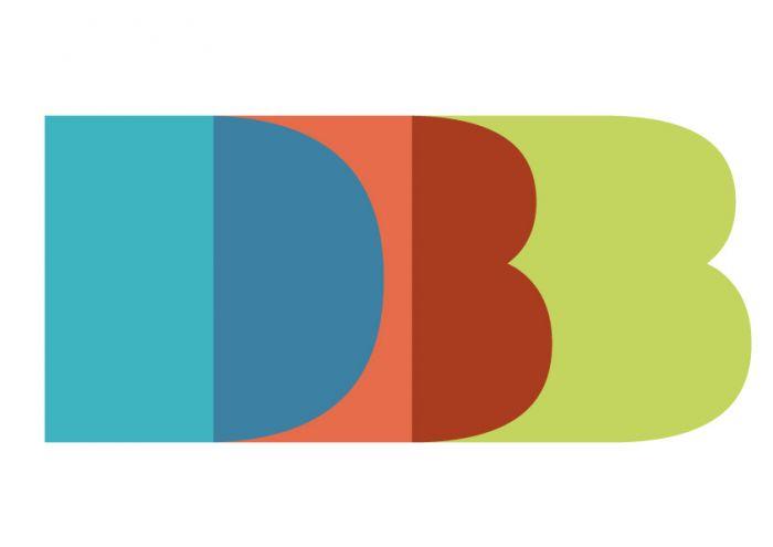 abenteuerdesign | DBB