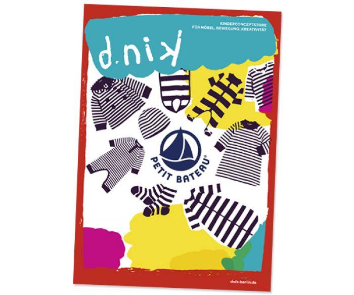 abenteuerdesign for d.nik | d.nik – Kinderconceptstore