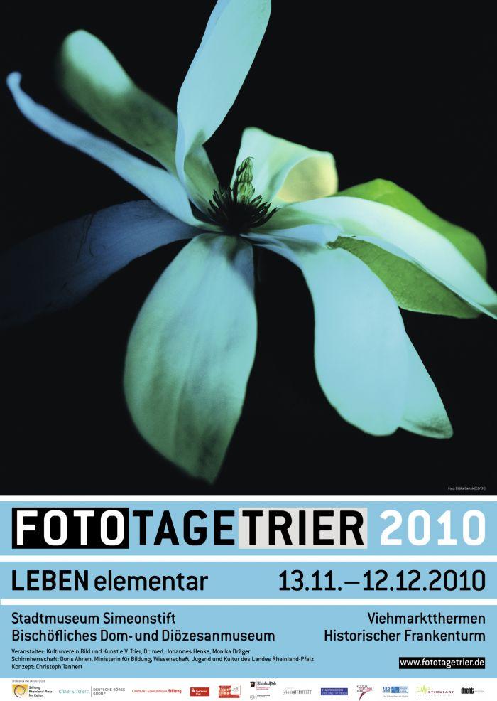 abenteuerdesign | Fototage Trier