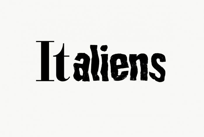 abenteuerdesign | Italiens