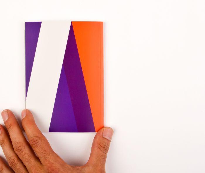 abenteuerdesign for Künstlerhaus Bethanien | Bethanien: Internationales Atelierprogramm