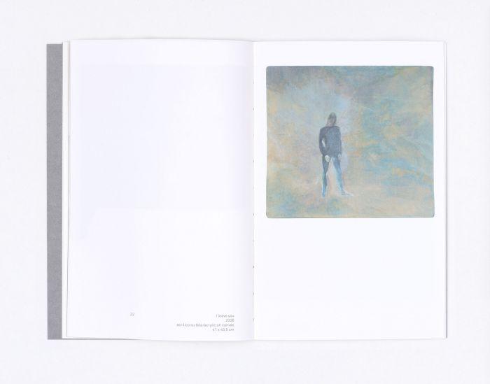 abenteuerdesign for Galleria Astuni | Galleria Astuni: Janis Avotins