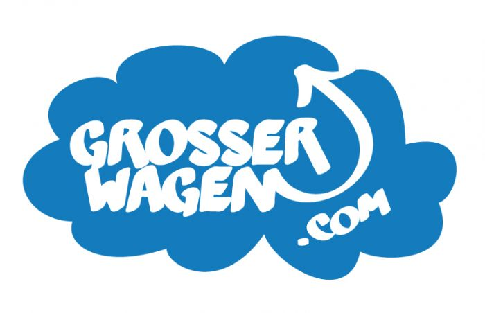 abenteuerdesign for Grosser Wagen | Grosser Wagen