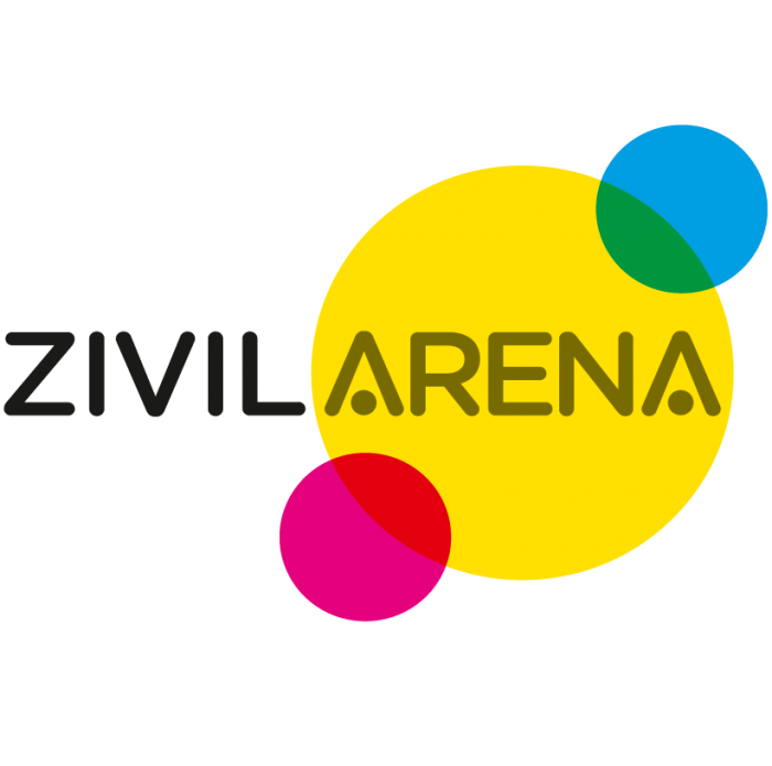 abenteuerdesign | Zivilarena