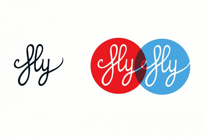 abenteuerdesign for Fly | Fly – the art to advise