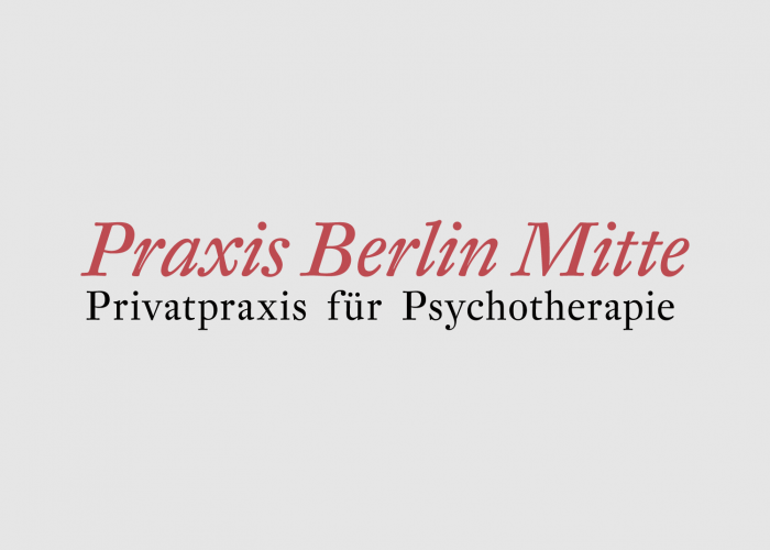 abenteuerdesign | Praxis Berlin Mitte