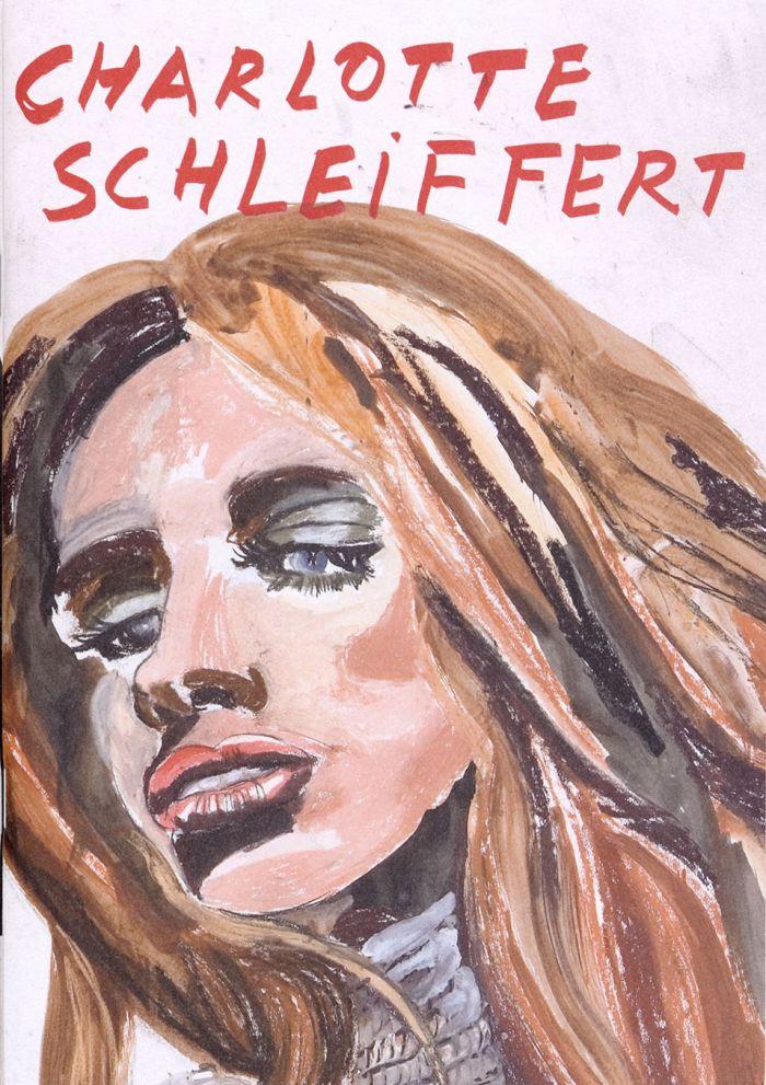 abenteuerdesign | Charlotte Schleiffert