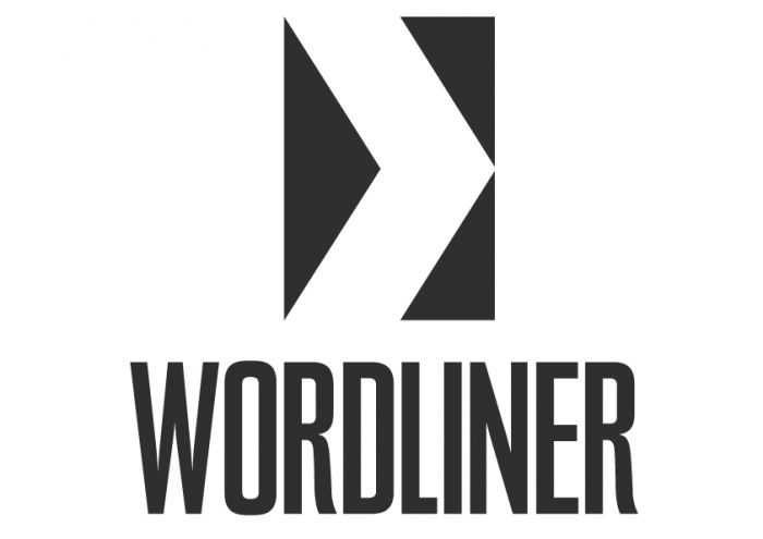 abenteuerdesign for Wordliner | Wordliner