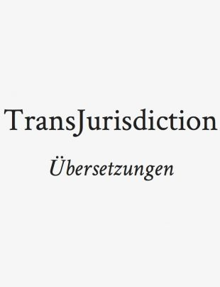 abenteuerdesign | Transjurisdiction