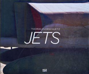 abenteuerdesign | Thomas Florschuetz – Jets
