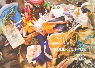 abenteuerdesign | Robert Lippok