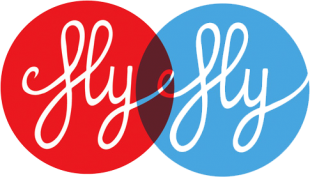abenteuerdesign | Fly – the art to advise