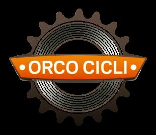 abenteuerdesign | Orco Cicli