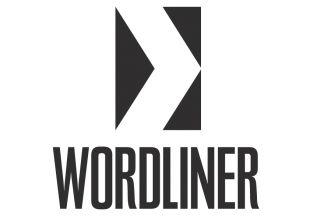 abenteuerdesign | Wordliner